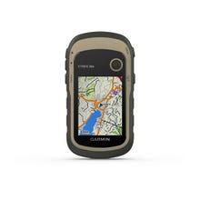 Garmin eTrex® 32X GPS