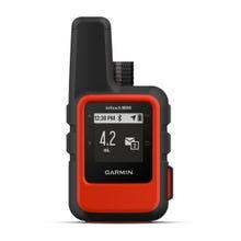 Garmin inReach® Mini Satellite Communicator