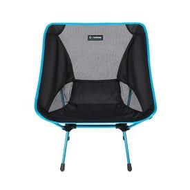 Helinox Chair One - Black