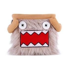 8b Plus Charlie Monster Chalk Bag