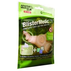Adventure Medical Kits Blister Medic Kit