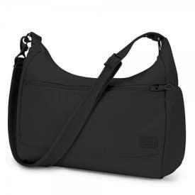 Pacsafe Citysafe™ CS200 Anti-Theft Handbag - Black