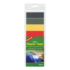 Coghlan's Nylon Repair Tape
