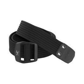 Arc'teryx Conveyor Belt - Black