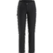 Arc'teryx Creston Pant Women's - Black