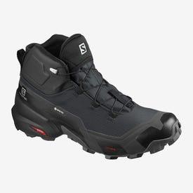 Salomon Cross Hike Mid Gore-Tex Shoe Men's