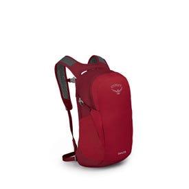 Osprey Daylite 13 Day Pack - Cosmic Red