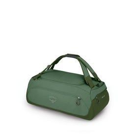 Osprey Daylite Duffel 45 - Dustmoss Green