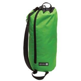 Metolius Dirt Bag II Rope Bag - Green