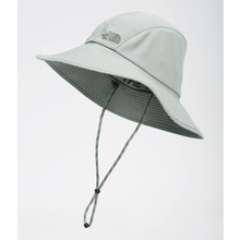 The North Face Horizon Brimmer Hat Women's - Wrought Iron