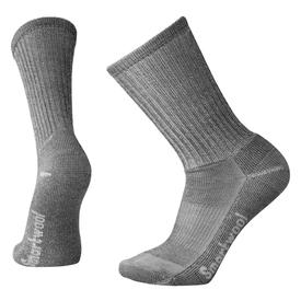 Smartwool Hike Light Crew Sock Men's
