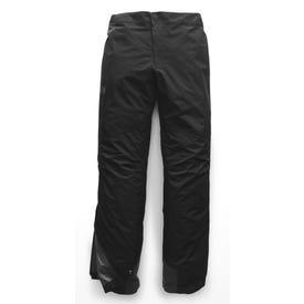 The North Face Dryzzle Full Zip Pant Men's
