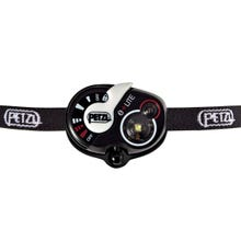 PETZL e+LITE 50 Lumen Emergency Headlamp