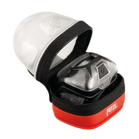 Petzl® Noctilight Protective Case - Head Lamp Not Included