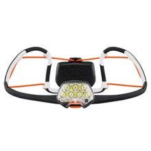 Petzl Iko Core 500 Headlamp