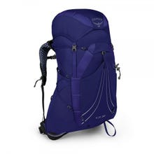Osprey Eja 38 Pack Women's - Equinox Blue