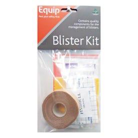 Equip Blister Kit