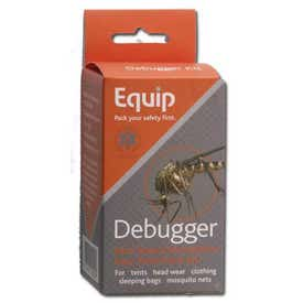 Equip DeBugger Anti-Insect Permethrin
