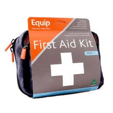 Equip PRO 1 First Aid Kit