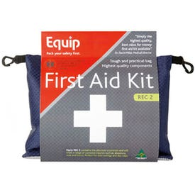 Equip REC 2 First Aid Kit