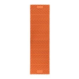 Nemo Switchback Ultralight Sleeping Mattress - Regular