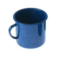 GSI Mini Espresso Cup - Blue