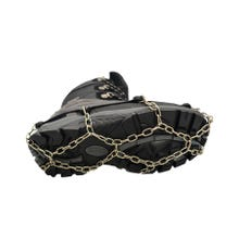 XTM Performance Boot Chains