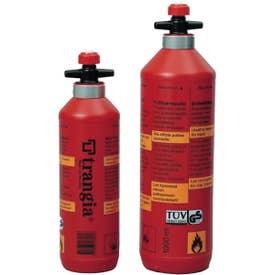 Trangia Fuel Bottle