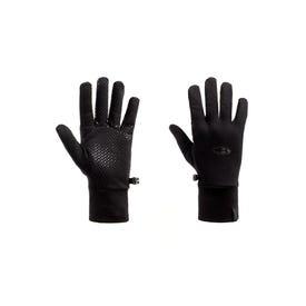 Icebreaker Sierra Gloves - Black