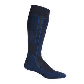 Icebreaker Ski+ Light OTC Slopes Sock Men's