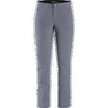 Arc'teryx Gamma LT Softshell Pant Women's