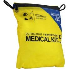 Adventure Medical Kits Ultralight / Watertight 0.5 First Aid Kit