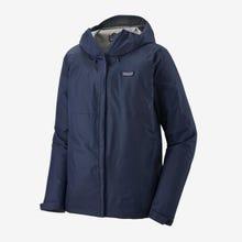 Patagonia Torrentshell 3L Jacket Men's - Classic Navy