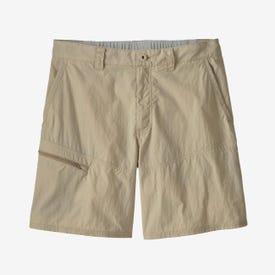 "Patagonia Sandy Cay Short 8"" Men's - Pumice"