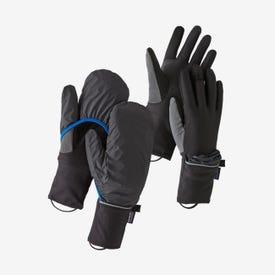 Patagonia Peak Mission Gloves