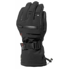 Matt Haydn Pocket Waterproof Glove - Black