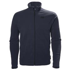 Helly Hansen Daybreaker Fleece Jacket Men's - Graphite Blue