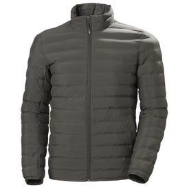 Helly Hansen Monotech Jacket Men's - Beluga