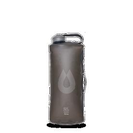 Hydrapak Seeker 2L Collapsible Water Bottle - Mammoth