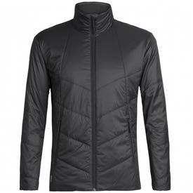 Icebreaker MerinoLOFT™ Helix Jacket Men's