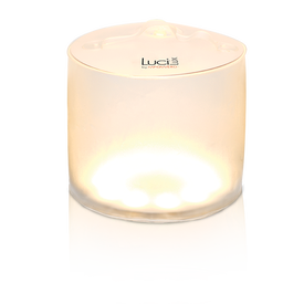 Luci Lux Inflatable Solar Light