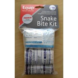 Equip Snake Bite Kit