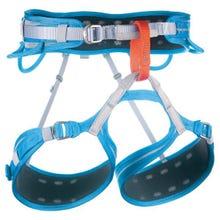 Camp Impulse CR Harness Unisex - Blue