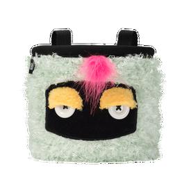 8bPLUS Ingrid Monster Chalk Bag