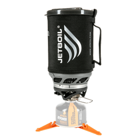 Jetboil Sumo Cook System