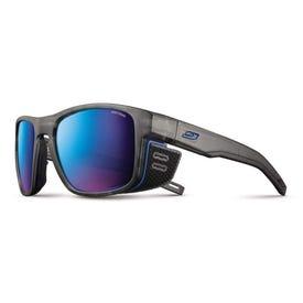 Julbo Shield M Spectron 3 Sunglasses
