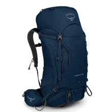 Osprey Kestrel 48 Pack - Loch Blue