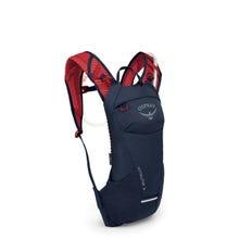 Osprey Kitsuma 3 Hydration Pack Women's - Blue Mage