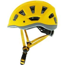 Kong Leef Helmet - Orange