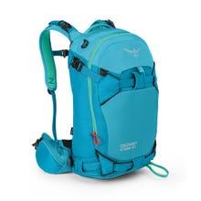 Osprey Kresta 30L Day Pack Women's - Powder Blue